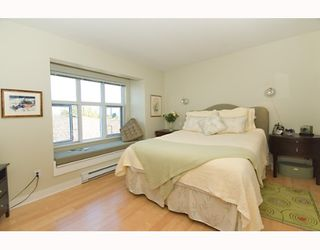 """Photo 6: 16 1203 MADISON Avenue in Burnaby: Willingdon Heights Townhouse for sale in """"MADISON GARDENS"""" (Burnaby North)  : MLS®# V647413"""