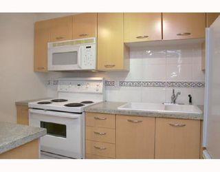 "Photo 3: 217 1823 W 7TH Avenue in Vancouver: Kitsilano Condo for sale in ""CARNEGIE"" (Vancouver West)  : MLS®# V660212"