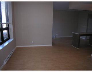 """Photo 4: 401 531 BEATTY Street in Vancouver: Downtown VW Condo for sale in """"531 BEATTY"""" (Vancouver West)  : MLS®# V667517"""