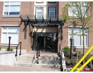 Photo 2: 401 10788 139TH Street in Surrey: Whalley Condo for sale (North Surrey)  : MLS®# F2812849
