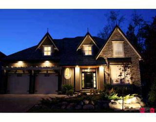 Photo 4: 16469 92A Avenue in Surrey: Fleetwood Tynehead House for sale : MLS®# F2701220