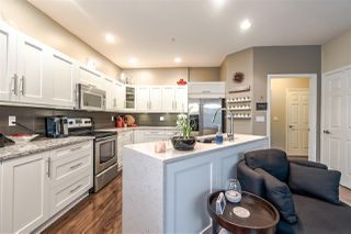 """Photo 10: 15 20770 97B Avenue in Langley: Walnut Grove Townhouse for sale in """"Mundy Creek"""" : MLS®# R2394890"""