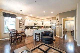 """Photo 8: 15 20770 97B Avenue in Langley: Walnut Grove Townhouse for sale in """"Mundy Creek"""" : MLS®# R2394890"""
