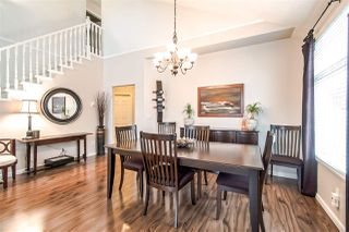 "Photo 7: 15 20770 97B Avenue in Langley: Walnut Grove Townhouse for sale in ""Mundy Creek"" : MLS®# R2394890"