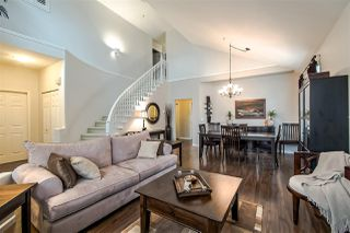 """Photo 6: 15 20770 97B Avenue in Langley: Walnut Grove Townhouse for sale in """"Mundy Creek"""" : MLS®# R2394890"""