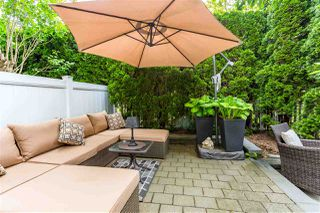 "Photo 19: 15 20770 97B Avenue in Langley: Walnut Grove Townhouse for sale in ""Mundy Creek"" : MLS®# R2394890"