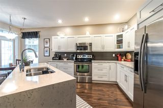 """Photo 9: 15 20770 97B Avenue in Langley: Walnut Grove Townhouse for sale in """"Mundy Creek"""" : MLS®# R2394890"""