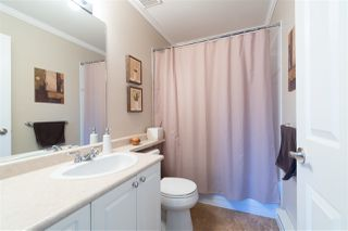 """Photo 16: 15 20770 97B Avenue in Langley: Walnut Grove Townhouse for sale in """"Mundy Creek"""" : MLS®# R2394890"""
