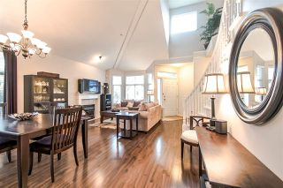 """Photo 4: 15 20770 97B Avenue in Langley: Walnut Grove Townhouse for sale in """"Mundy Creek"""" : MLS®# R2394890"""