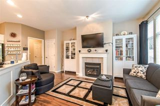 "Photo 12: 15 20770 97B Avenue in Langley: Walnut Grove Townhouse for sale in ""Mundy Creek"" : MLS®# R2394890"