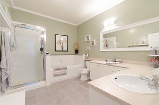 "Photo 14: 15 20770 97B Avenue in Langley: Walnut Grove Townhouse for sale in ""Mundy Creek"" : MLS®# R2394890"