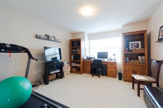 """Photo 17: 15 20770 97B Avenue in Langley: Walnut Grove Townhouse for sale in """"Mundy Creek"""" : MLS®# R2394890"""
