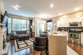 """Photo 11: 15 20770 97B Avenue in Langley: Walnut Grove Townhouse for sale in """"Mundy Creek"""" : MLS®# R2394890"""