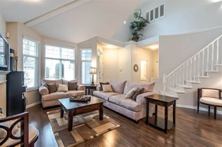 "Photo 2: 15 20770 97B Avenue in Langley: Walnut Grove Townhouse for sale in ""Mundy Creek"" : MLS®# R2394890"