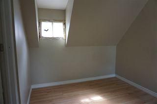 Photo 11: 11832 78 Street in Edmonton: Zone 05 House for sale : MLS®# E4169578