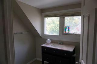 Photo 8: 11832 78 Street in Edmonton: Zone 05 House for sale : MLS®# E4169578