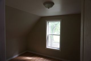 Photo 7: 11832 78 Street in Edmonton: Zone 05 House for sale : MLS®# E4169578