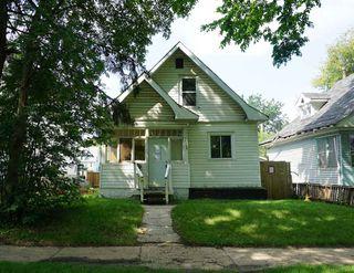 Photo 1: 11832 78 Street in Edmonton: Zone 05 House for sale : MLS®# E4169578