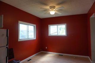 Photo 4: 11832 78 Street in Edmonton: Zone 05 House for sale : MLS®# E4169578