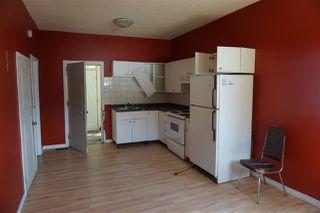 Photo 3: 11832 78 Street in Edmonton: Zone 05 House for sale : MLS®# E4169578