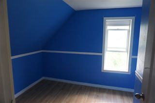 Photo 9: 11832 78 Street in Edmonton: Zone 05 House for sale : MLS®# E4169578