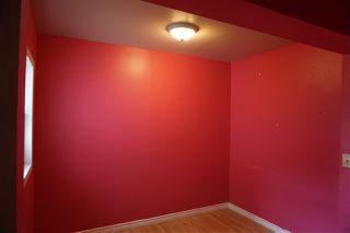 Photo 5: 11832 78 Street in Edmonton: Zone 05 House for sale : MLS®# E4169578