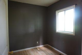 Photo 2: 11832 78 Street in Edmonton: Zone 05 House for sale : MLS®# E4169578