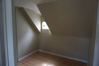Photo 10: 11832 78 Street in Edmonton: Zone 05 House for sale : MLS®# E4169578