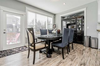 Photo 5: 2625 CABOOSE Place in Abbotsford: Aberdeen House for sale : MLS®# R2409119