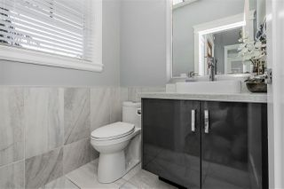 Photo 14: 2625 CABOOSE Place in Abbotsford: Aberdeen House for sale : MLS®# R2409119