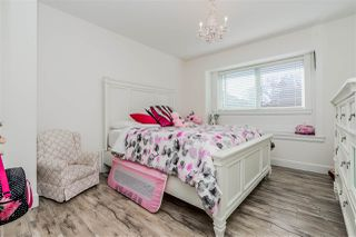 Photo 10: 2625 CABOOSE Place in Abbotsford: Aberdeen House for sale : MLS®# R2409119