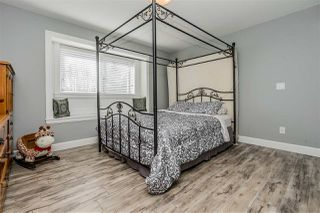 Photo 12: 2625 CABOOSE Place in Abbotsford: Aberdeen House for sale : MLS®# R2409119