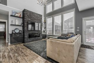 Photo 3: 2625 CABOOSE Place in Abbotsford: Aberdeen House for sale : MLS®# R2409119