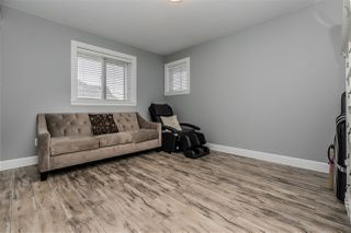 Photo 11: 2625 CABOOSE Place in Abbotsford: Aberdeen House for sale : MLS®# R2409119