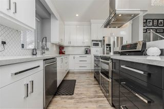Photo 6: 2625 CABOOSE Place in Abbotsford: Aberdeen House for sale : MLS®# R2409119