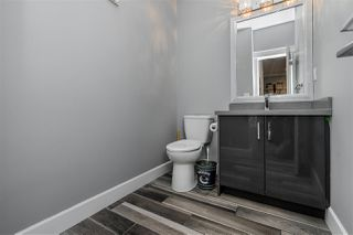 Photo 17: 2625 CABOOSE Place in Abbotsford: Aberdeen House for sale : MLS®# R2409119