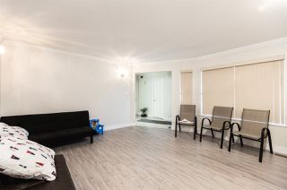 Photo 3: 12240 GREENLAND Place in Richmond: East Cambie House for sale : MLS®# R2420781