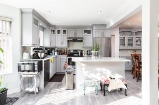 Photo 5: 12240 GREENLAND Place in Richmond: East Cambie House for sale : MLS®# R2420781