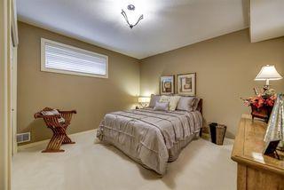 Photo 28: 5027 DONSDALE Drive in Edmonton: Zone 20 Condo for sale : MLS®# E4180961
