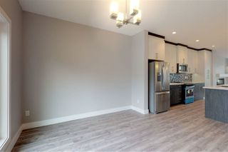 Photo 14: 3621 114 Avenue in Edmonton: Zone 23 House for sale : MLS®# E4183512