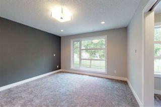 Photo 25: 3621 114 Avenue in Edmonton: Zone 23 House for sale : MLS®# E4183512