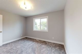 Photo 21: 3621 114 Avenue in Edmonton: Zone 23 House for sale : MLS®# E4183512