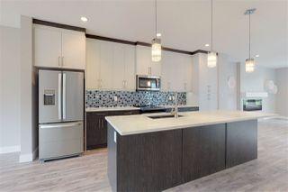Photo 10: 3621 114 Avenue in Edmonton: Zone 23 House for sale : MLS®# E4183512