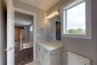 Photo 19: 3621 114 Avenue in Edmonton: Zone 23 House for sale : MLS®# E4183512