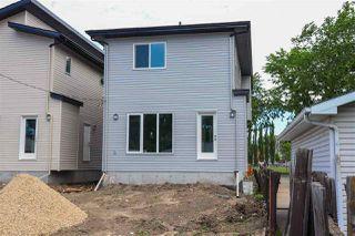 Photo 29: 3621 114 Avenue in Edmonton: Zone 23 House for sale : MLS®# E4183512