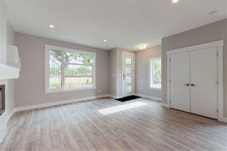 Photo 5: 3621 114 Avenue in Edmonton: Zone 23 House for sale : MLS®# E4183512