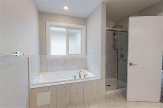 Photo 28: 3621 114 Avenue in Edmonton: Zone 23 House for sale : MLS®# E4183512