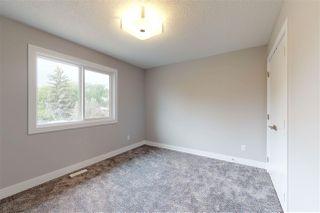 Photo 20: 3621 114 Avenue in Edmonton: Zone 23 House for sale : MLS®# E4183512