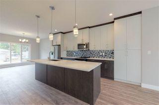 Photo 7: 3621 114 Avenue in Edmonton: Zone 23 House for sale : MLS®# E4183512