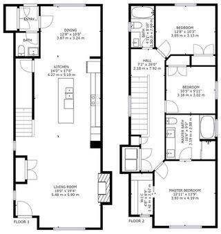 Photo 2: 3621 114 Avenue in Edmonton: Zone 23 House for sale : MLS®# E4183512